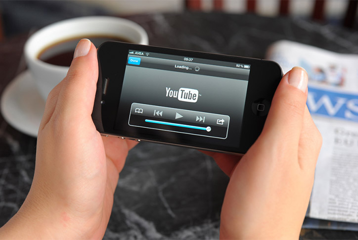 Online video spend will top $3.6 billion in the US and $1.2 billion in