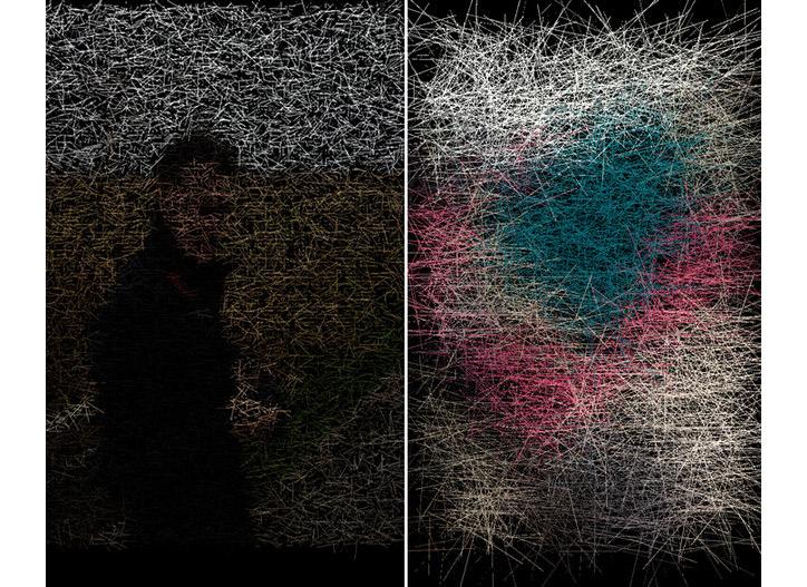iphone  uygulamasi pixel