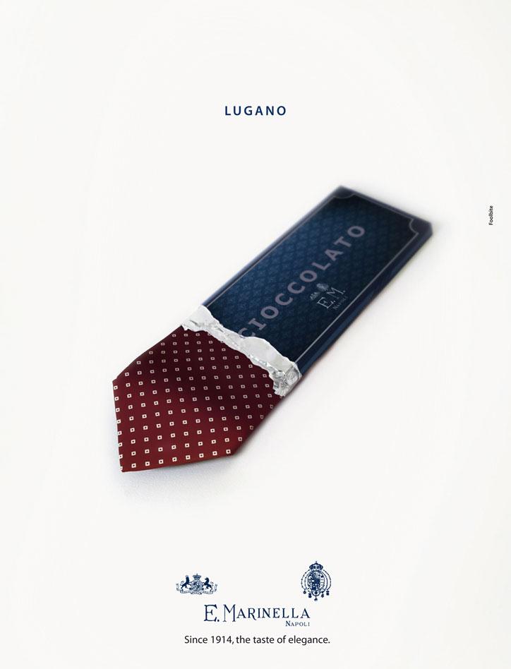 marinella kravat