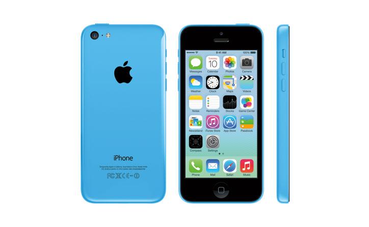 Spesifikasi Lengkap dan Harga Resmi Serta Bekas Apple iPhone 5c di  Indonesia Terbaru 7c794811b3