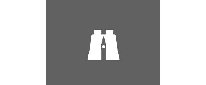 yaratıcı logo