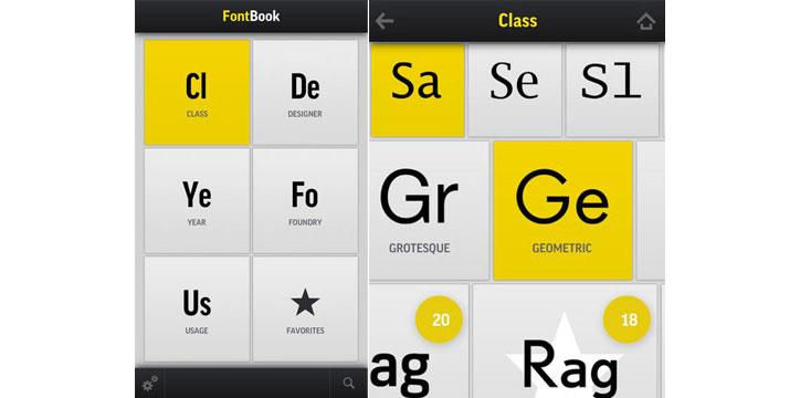 ipad tasarım uygulamaları