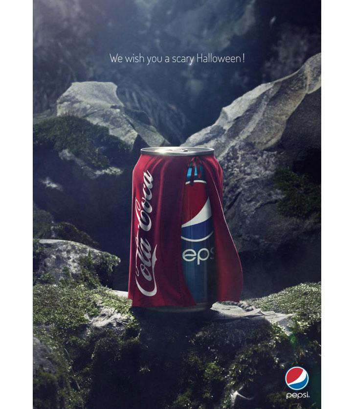karsilastirmali-reklam-pepsi