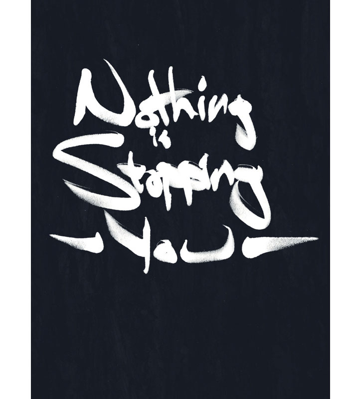 ilham veren tipografik tasarımlar