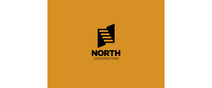 minimal logo örnekleri