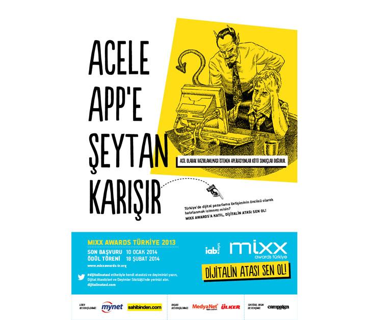 mixxawardsturkiye2013-01