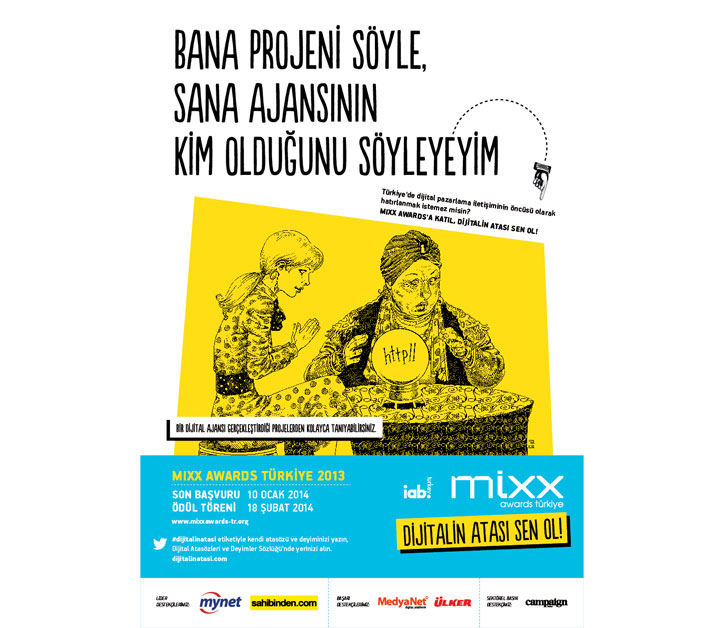 mixxawardsturkiye2013-02