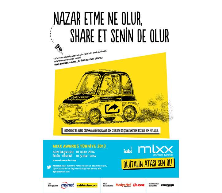 mixxawardsturkiye2013-03
