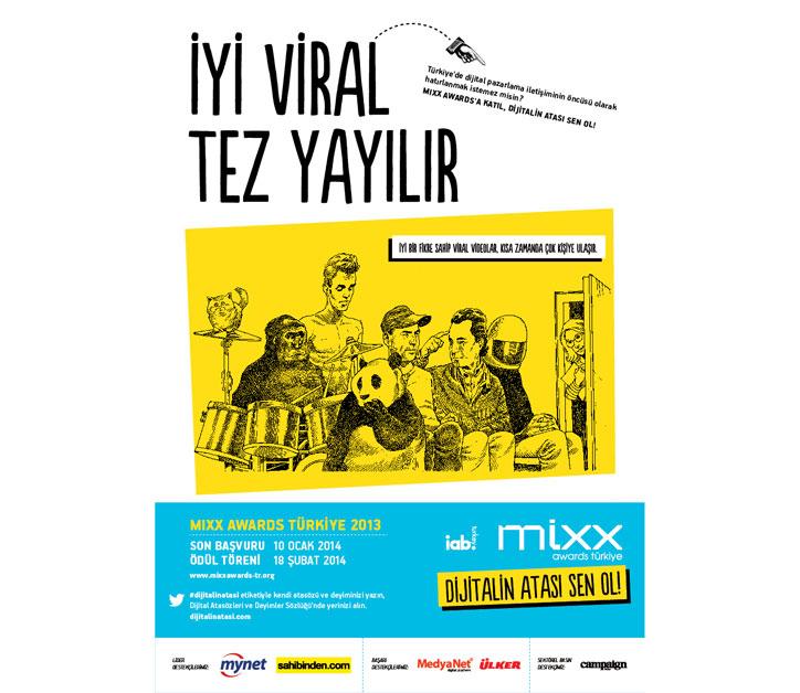 mixxawardsturkiye2013-04