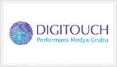 Digitouch SEM & SEO Ajansı İstanbul