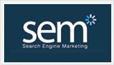 SEM & SEO Ajansı İstanbul