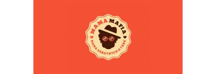 mama-mafia flat logo