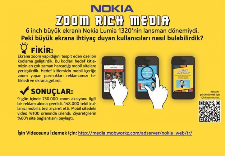 Carat-Nokia-Turkiye