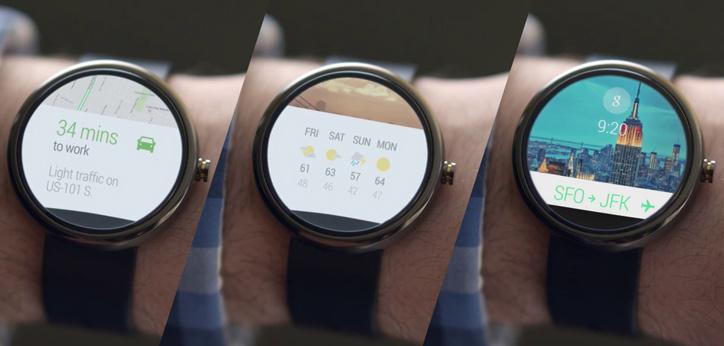 akıllı saat moto 360