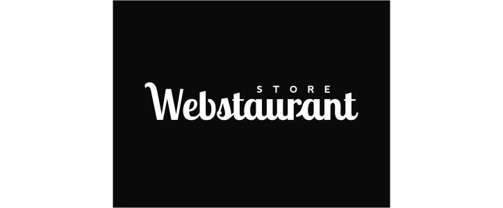 basit logo tasarımı