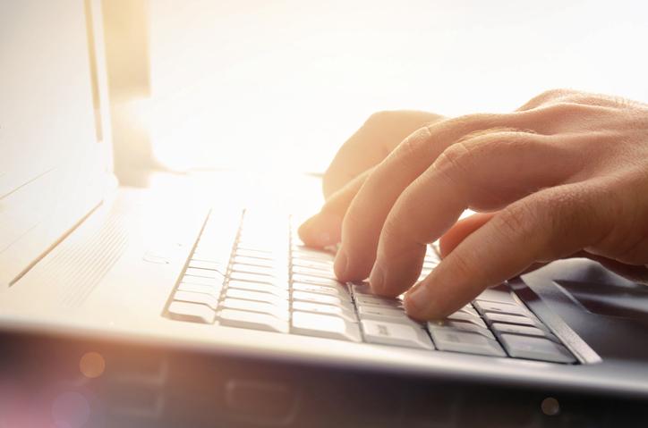içerik geliştirme ve blogging