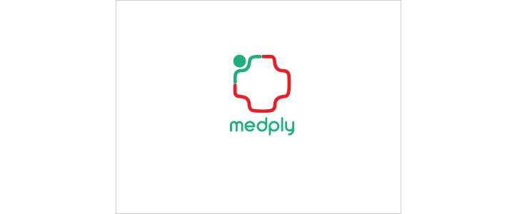 logo medply