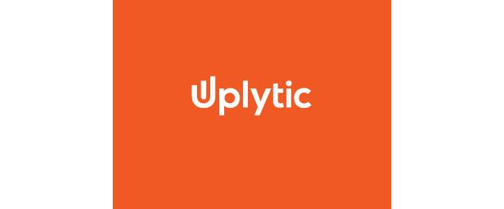 logo plytic