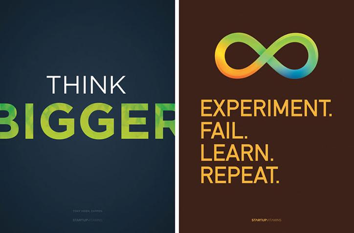 poster tasarım