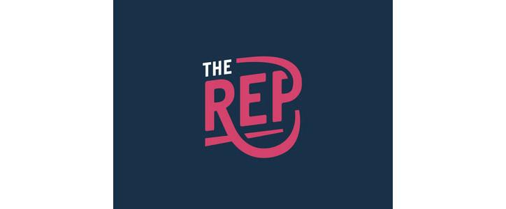 sade logo tasarımı