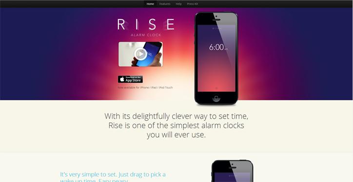 web tasarımda başarılı renk