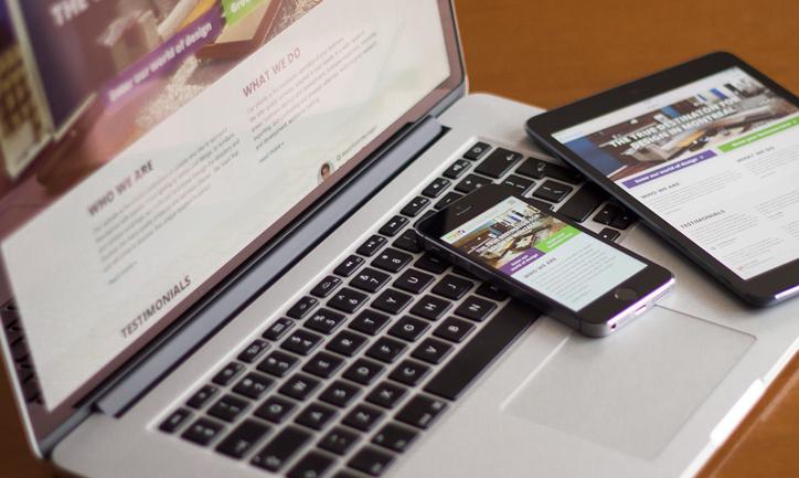 5 faydalı mobil tasarım önerisi