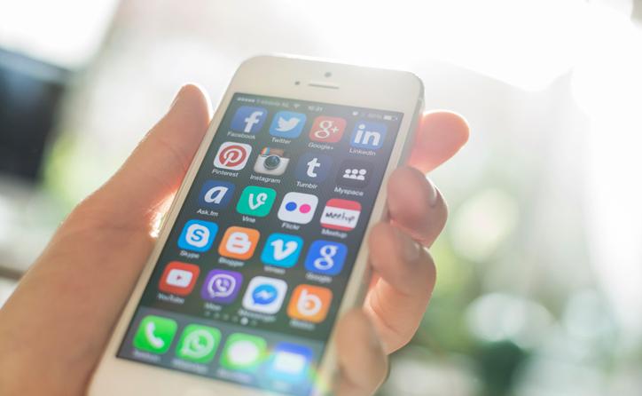 apple app store mobil uygulama yayınlama