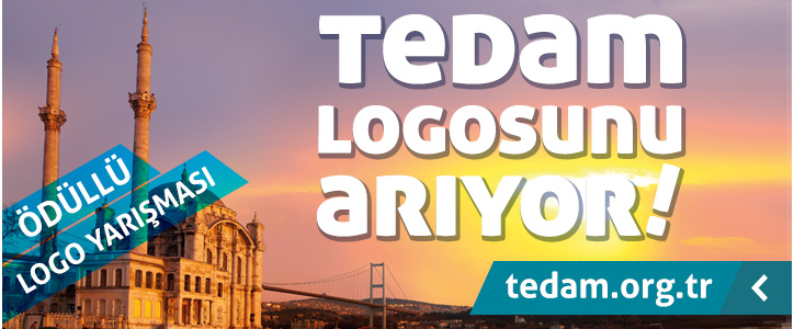 TEDAM Dijital Ajansı Baharat Digital