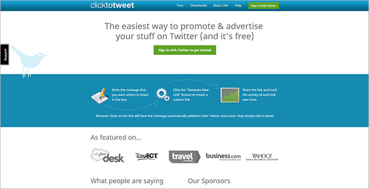 clicktotweet