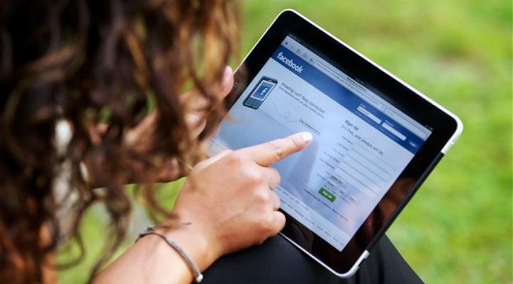 dijital ajanslarda çalışmak isteyenlere tavsiyeler