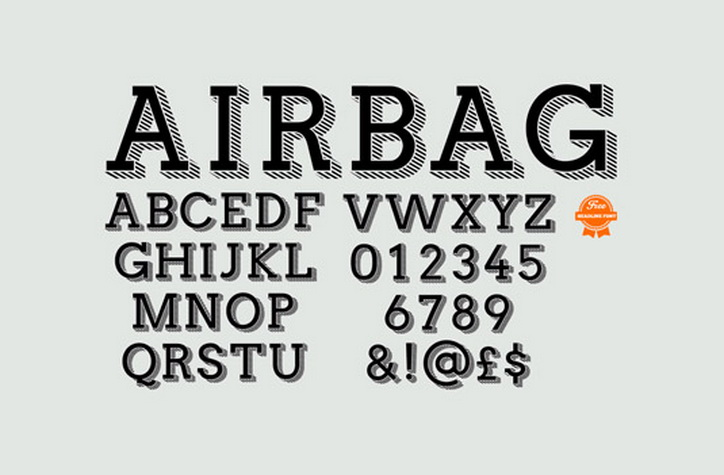 100-ucretsiz-font