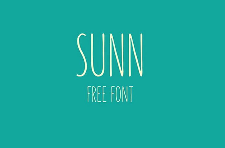 ucretsiz-font (102)