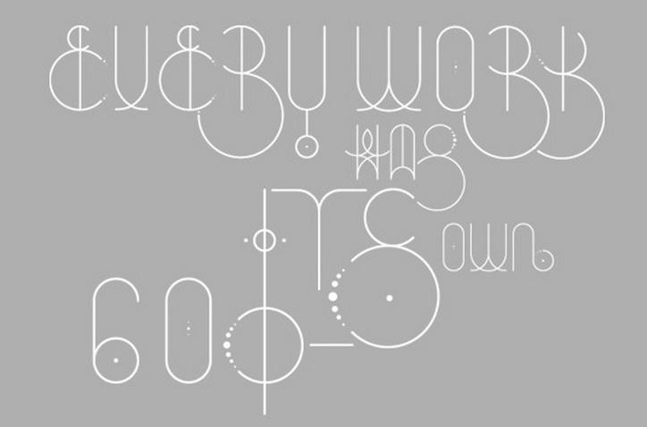 ucretsiz-font (116)