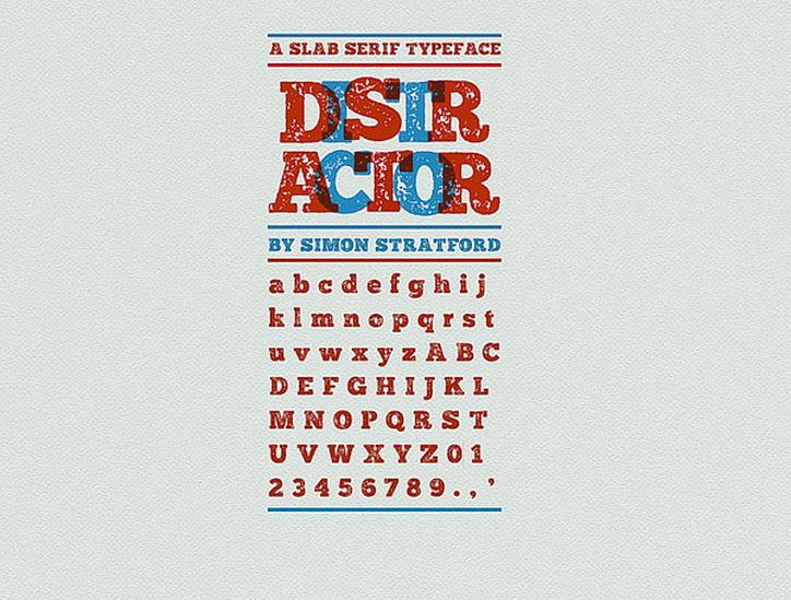 ucretsiz-font (39)