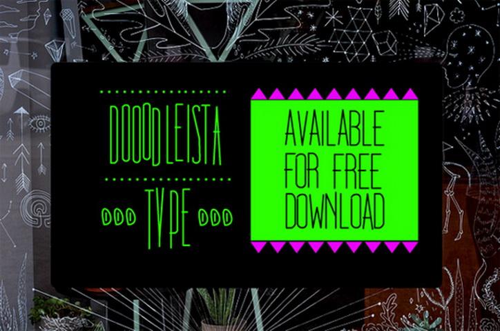 ucretsiz-font (40)