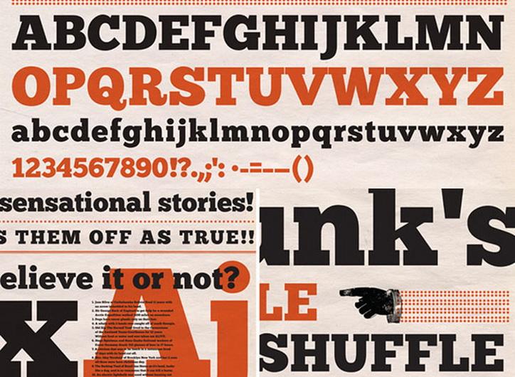 ucretsiz-font (53)