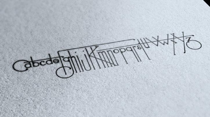 ucretsiz-font (55)