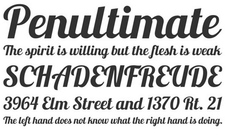 ucretsiz-font (76)