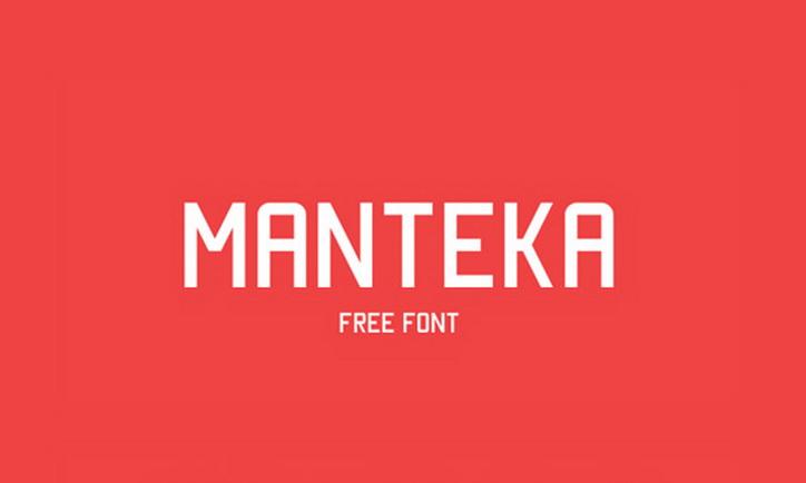 ucretsiz-font (80)