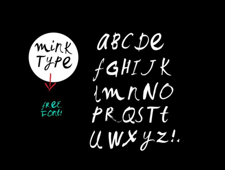 ucretsiz-font (81)