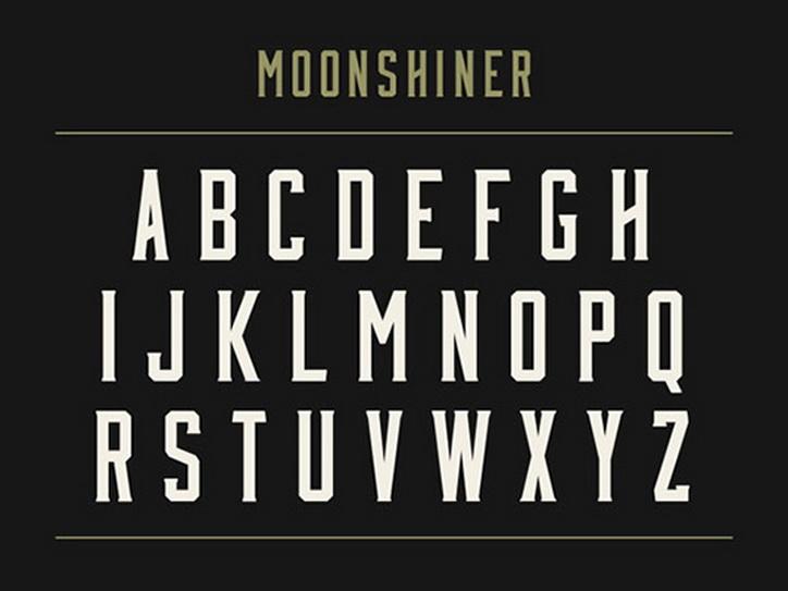 ucretsiz-font (85)