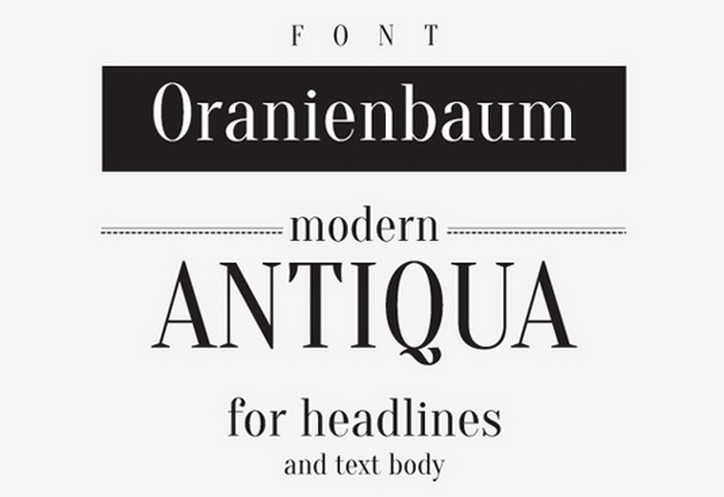 ucretsiz-font (92)