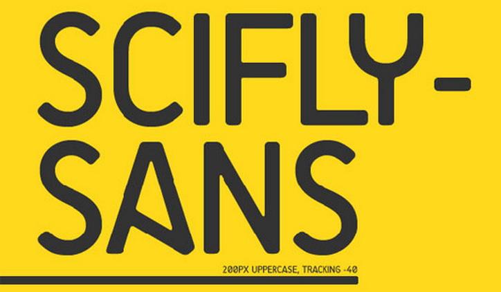 ucretsiz-font (99)