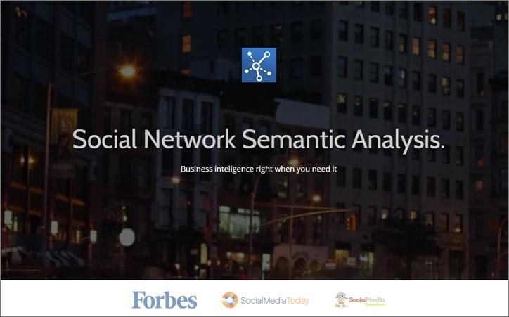 semantik analiz