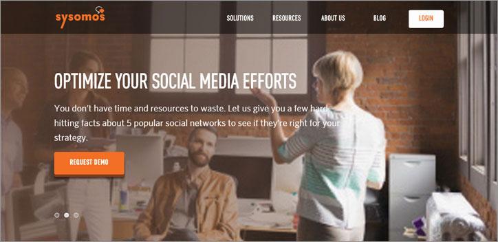 sosyal medya ölçümleme