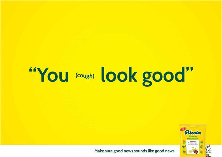 etkili afiş reklamları