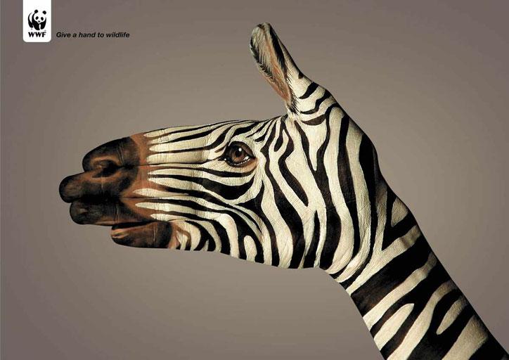 reklam kampanyalarında yaratıcılık