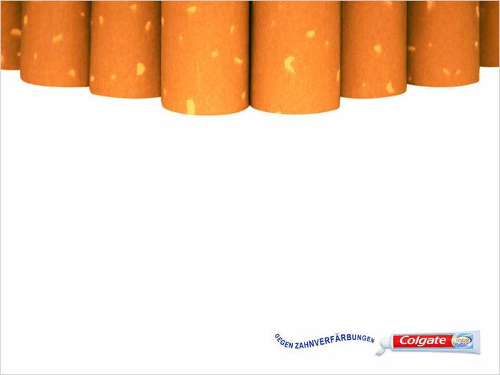 reklam kampanyası örnekleri