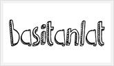 BasitAnlat Dijital Ajans İstanbul