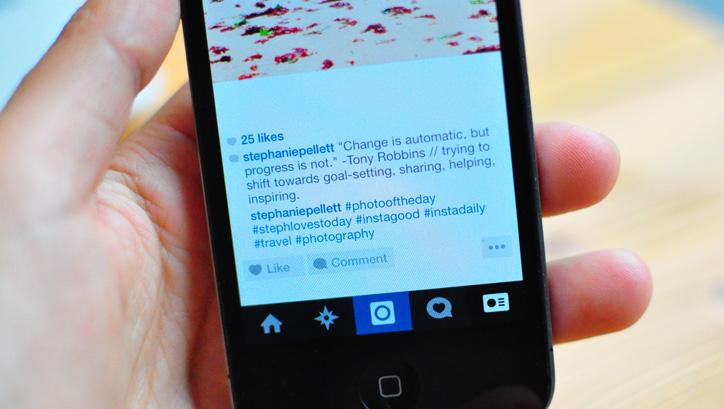 instagram takipçi hashtag